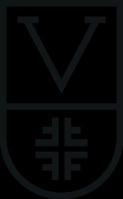 Logo Virtus Nero