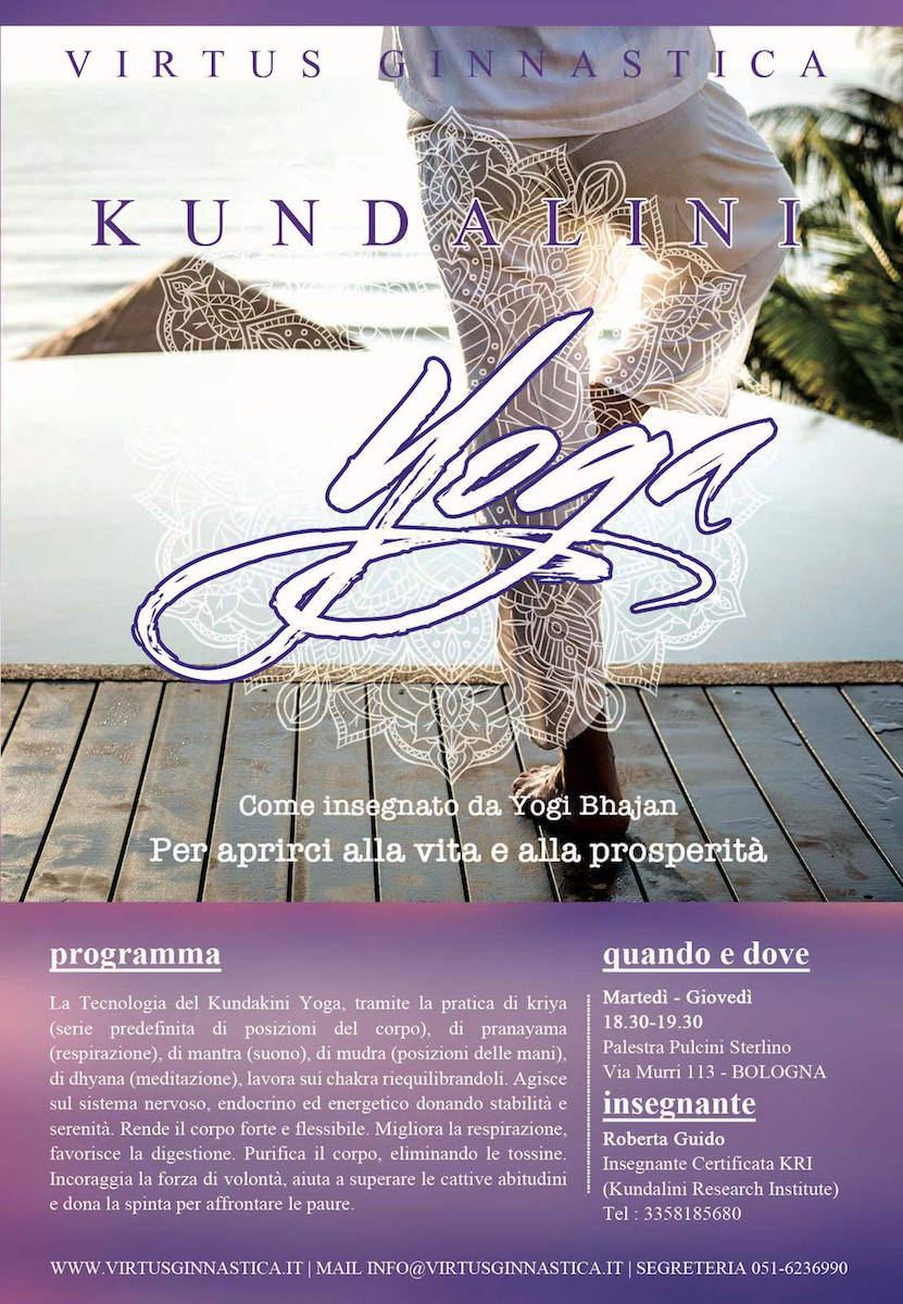 kundalini_yoga (2)